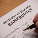 Official Bankruptcy Forms Will Change on December 1, 2014
