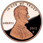 2012-Proof-Penny-obv_200