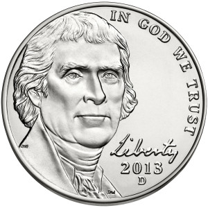 2013-Nickel-Unc-obv_D_2000