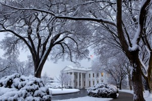 How Will You Know When USCIS Declares a Snow Day? - Nolo's