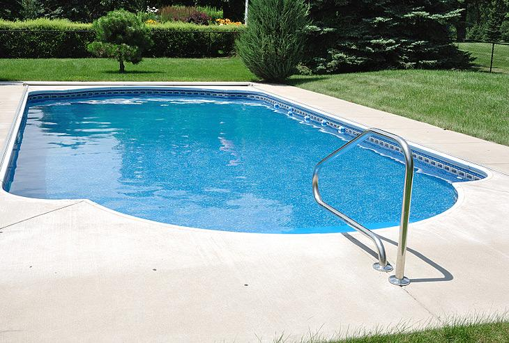 Pool Nolo 39 S Real Estate Tips For Home Buyers And Sellers