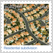 residential-subdivision